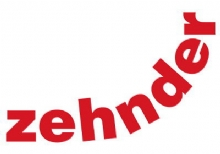 Logo ZEHNDER GROUP IBERICA IC, S.A.